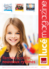 Luc� Magazine N° 30