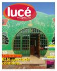Luc� Magazine N° 41