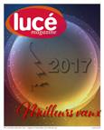 Luc� magazine N° 42