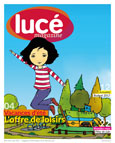 Luc� Magazine N° 44