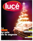 Luc� Magazine N° 32