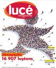 Luc� Magazine N° 33