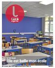Luc� Magazine N° 51