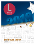 Luc� Magazine N° 52