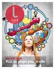 Luc� Magazine N° 53