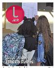 Luc� Magazine N° 56