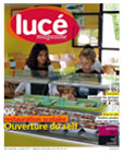 Luc� Magazine N° 46