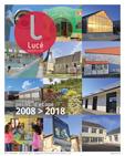 Luc� magazine N° 47